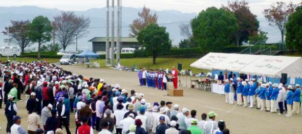 徳島オープン01